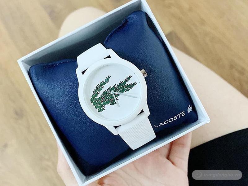 Đồng hồ Lascote chính hãng