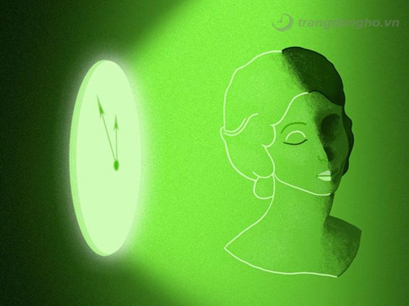 tritium là gì