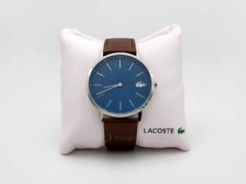 đồng hồ Lacoste