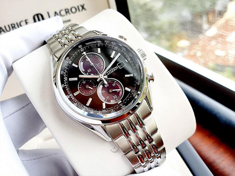 dong-ho-chronograph-CA0450-57E