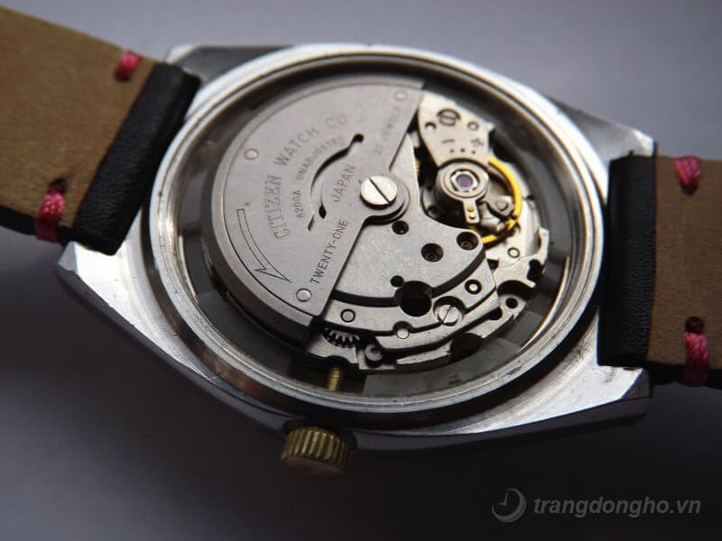 dong-ho-citizen-automatic-21-jewels