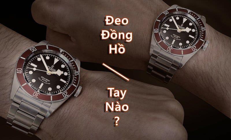 deo-dong-ho-tay-nao