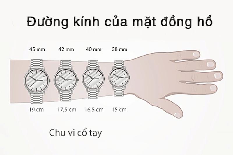 kich-thuoc-dong-ho
